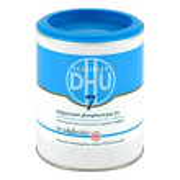Biochemie DHU 7 Magnesium phosphoricum D 3 Tabletten*