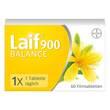 Laif 900 Balance Filmtabletten*