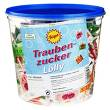 Traubenzucker Lolly 3fach
