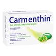 Carmenthin bei Verdauungsstörungen magensaftresistente Weichkaps*
