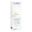 Eubos Kinder Haut Ruhe Sonnenschutzcreme Gel LSF 30 + Uva