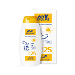 Anti Brumm Sun 2 in1 Lotion LSF 25