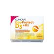 Eunova Duoprotect D3 + K2 2000 I.E. / 80 µg Kapseln