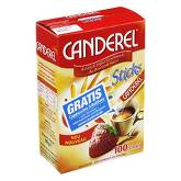 Canderel Sticks