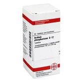 DHU Acidum phosphoricum D 12 Tabletten