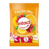 Intact Traubenzucker Frucht Mix