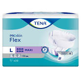 Tena Flex Maxi large