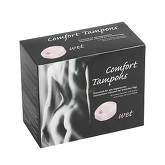 Beppy Comfort Tampons Wet