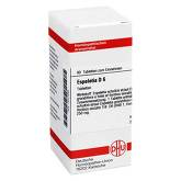 DHU Espeletia D 6 Tabletten