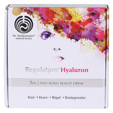Regulatpro Hyaluron 20x20ml