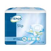 Tena Slip plus x-large