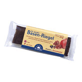 Basen-Riegel Dr. Jacob`s