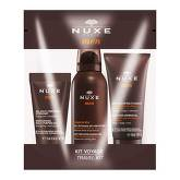 Nuxe Men Kennenlern-Set
