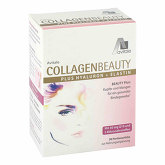 Collagenbeauty plus Hyaluron + Elastin Sticks
