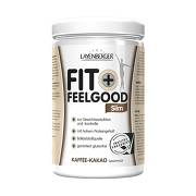 Layenberger Fit + Feelgood Slim Kaffee-Kakao