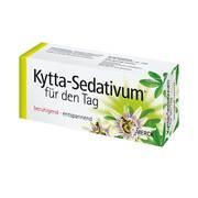 Kytta Sedativum für den Tag überzogene Tabletten*