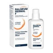 Balneum Hermal F flüssiger Badezusatz*