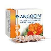 Angocin Anti Infekt N Filmtabletten*