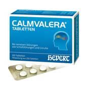 Calmvalera Tabletten*