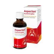 Aspecton Hustentropfen*