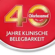 Chlorhexamed Forte alkoholfrei 0,2% Lösung*