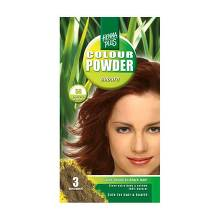 Hennaplus Colour Powder Auburn