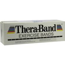 Thera Band 5,5 m extra stark