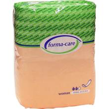 Forma Care woman extra