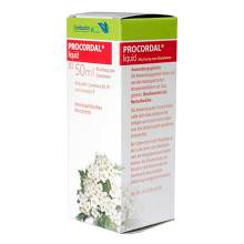 Procordal Liquid