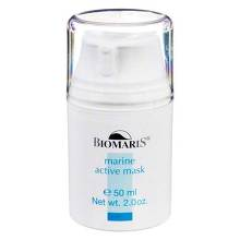 Biomaris marine active mask Spender