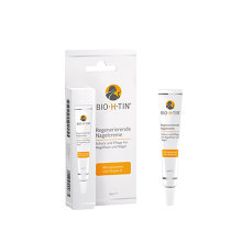 Bio-H-Tin Nagelcreme Plus