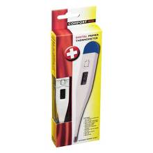 Fieberthermometer digital