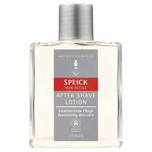 Speick Men Active After Shave Lotion