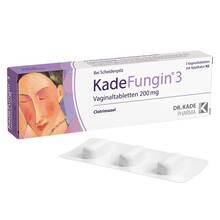 kadefungin 3 für mann
