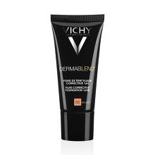 Vichy Dermablend Teint-korrigierendes Make-up 55 Bronze