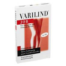 Varilind Job transparent M musche
