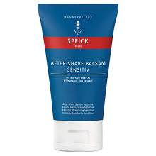 SPEICK Men After Shave Balsam Sensitiv