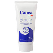 Melkfett Canea Ideal Tube