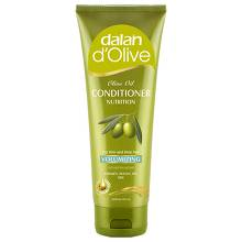 Dalan d`Olive Conditioner Volumizing