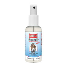 Ballistol animal Stichfrei vet.Spray