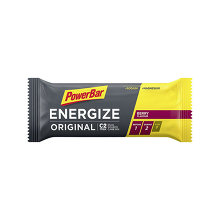 Powerbar Energize Berry