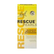 Bach Original Rescue Pearls