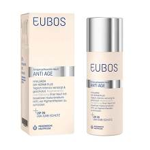Eubos Hyaluron Day Repair plus LSF 20 Creme