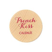 Caudalie French Kiss Lippenbalsam Seduction