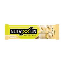 Nutrixxion Energy Riegel Banana