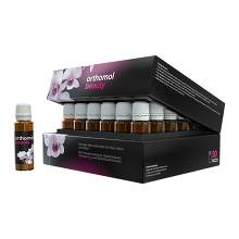 Orthomol beauty Trinkampullen Beauty-Box