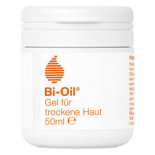 Bi Oil Haut Gel