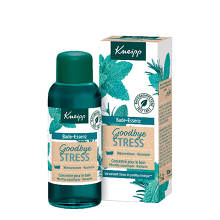Kneipp Bade-Essenz Goodbye Stress