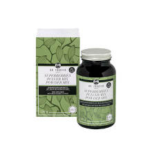 Dr. Förster Superberries Powder Mix
