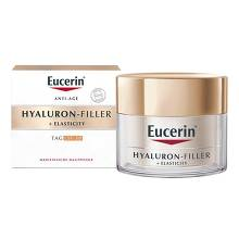 Eucerin Anti-Age Hyaluron-Filler + Elasticity LSF 30